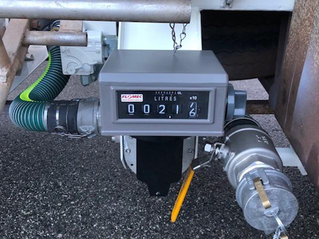bulk-meter-calibration