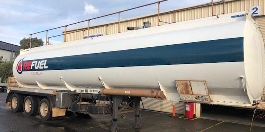 fuel-tanker-parts-large