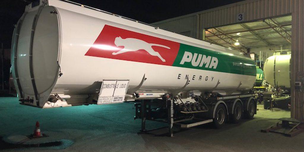 road-tanker-repairs-puma