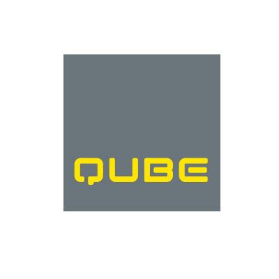 2-qube