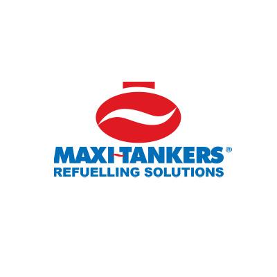 3-multi-tankers
