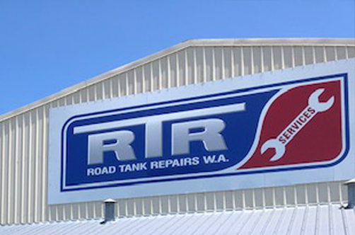 RTRSWA3