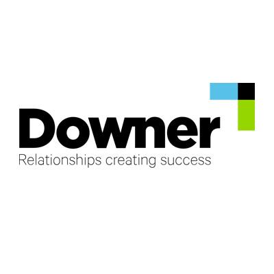 4-downer
