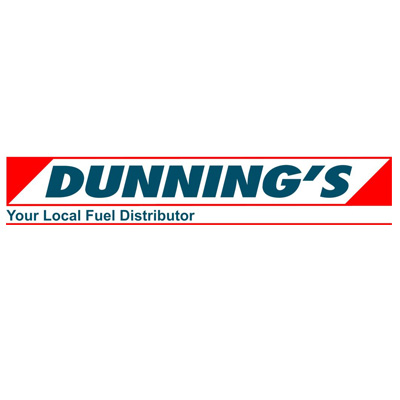 5-dunnings