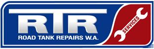 Road Tank Repairs & Services WA